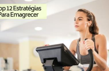 Dieta Low Carb: Como Emagrecer Mais Rápido Com Ela