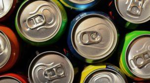 pode refrigerante zero na dieta low carb (2)