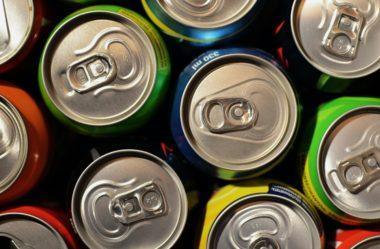 Pode Tomar Refrigerante Zero na Dieta Low Carb?